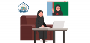 Online Quran female tutors for sisters want to learn Quran online