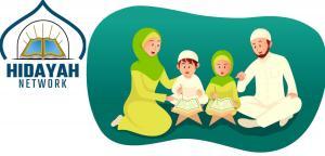 teaching tajweed for kids
