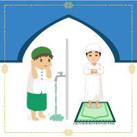 Islamic Studies