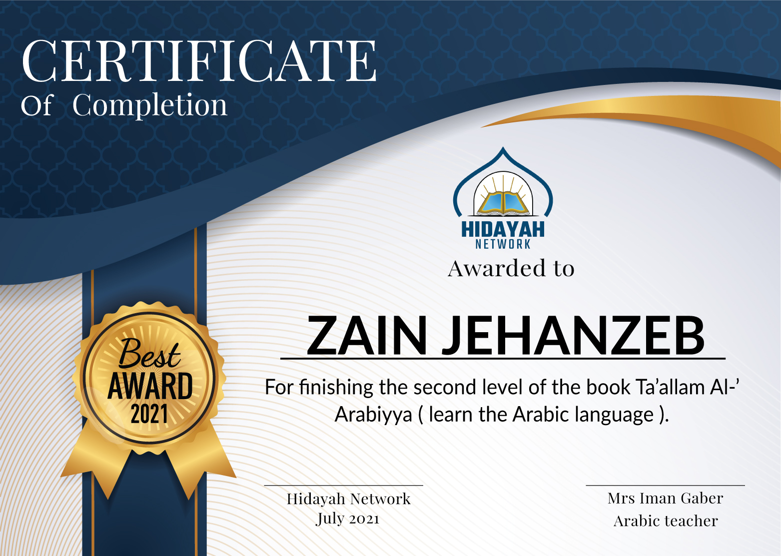 zain-jehanzeb